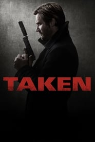 Streaming sources for Taken