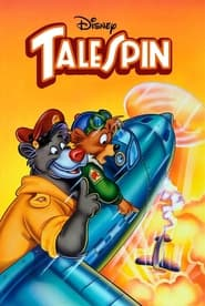 Streaming sources for TaleSpin
