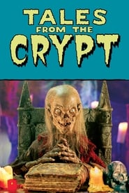 Streaming sources for Tales from the Crypt