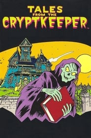 Streaming sources for Tales from the Cryptkeeper