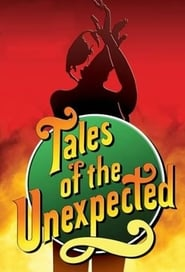 Streaming sources for Tales of the Unexpected