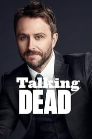 Streaming sources for Talking Dead