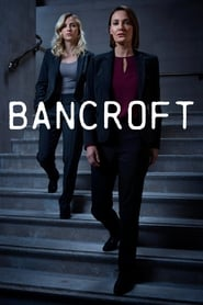 Streaming sources for Bancroft