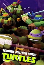 Streaming sources for Teenage Mutant Ninja Turtles Rise of the Turtles