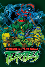 Streaming sources for Teenage Mutant Ninja Turtles