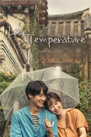 Streaming sources for Temperature of Love
