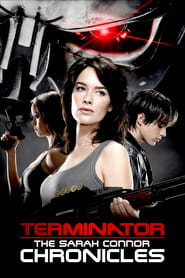 Streaming sources for Terminator The Sarah Connor Chronicles