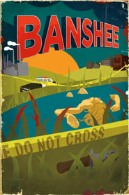 Streaming sources for Banshee