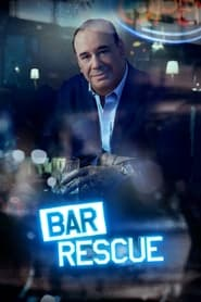 Streaming sources for Bar Rescue