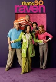 Streaming sources for Thats So Raven