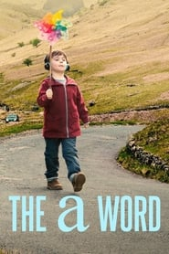 Streaming sources for The A Word