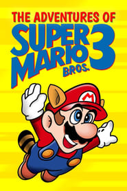 Streaming sources for The Adventures of Super Mario Bros 3