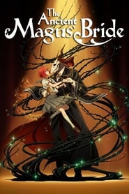 Streaming sources for The Ancient Magus Bride