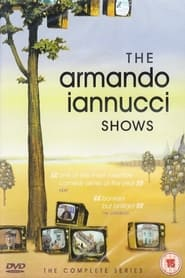 Streaming sources for The Armando Iannucci Shows