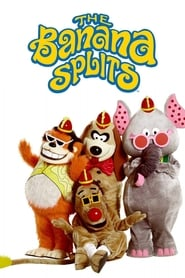 Streaming sources for The Banana Splits Adventure Hour