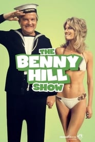 Streaming sources for The Benny Hill Show