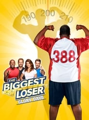 Streaming sources for The Biggest Loser