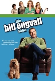 Streaming sources for The Bill Engvall Show