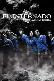 Streaming sources for El internado