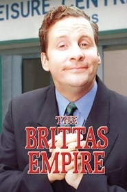 Streaming sources for The Brittas Empire
