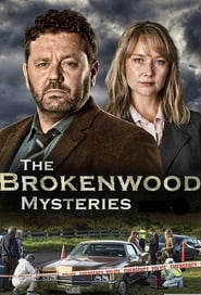 Streaming sources for The Brokenwood Mysteries
