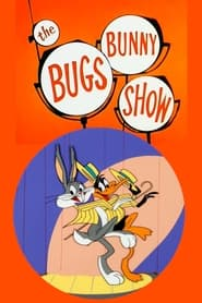 Streaming sources for The Bugs Bunny Show