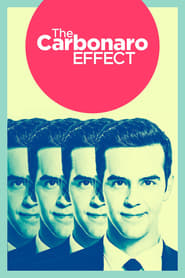 Streaming sources for The Carbonaro Effect