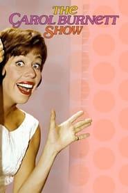 Streaming sources for The Carol Burnett Show