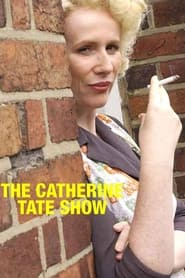 Streaming sources for The Catherine Tate Show