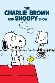 Streaming sources for The Charlie Brown and Snoopy Show