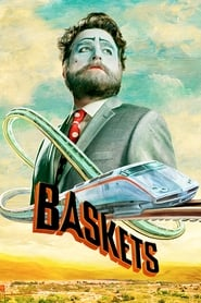 Streaming sources for Baskets