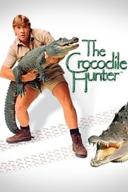 Streaming sources for The Crocodile Hunter
