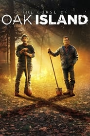 Streaming sources for The Curse of Oak Island