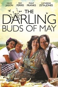 Streaming sources for The Darling Buds of May