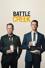 Streaming sources for Battle Creek