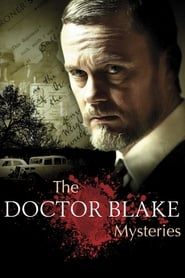 Streaming sources for The Doctor Blake Mysteries
