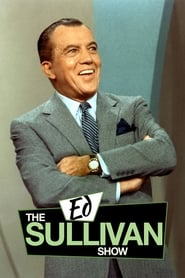 Streaming sources for The Ed Sullivan Show