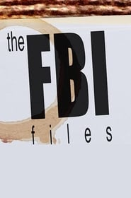 Streaming sources for The FBI Files