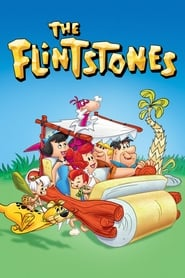 Streaming sources for The Flintstones
