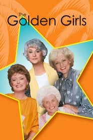 Streaming sources for The Golden Girls