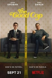 Streaming sources for The Good Cop