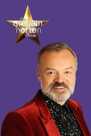 Streaming sources for The Graham Norton Show
