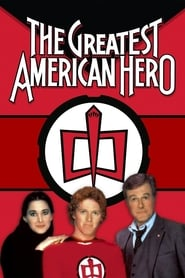Streaming sources for The Greatest American Hero