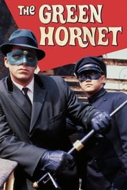 Streaming sources for The Green Hornet