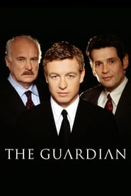 Streaming sources for The Guardian