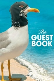 Streaming sources for The Guest Book