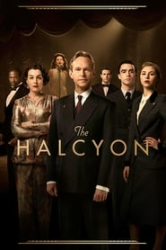 Streaming sources for The Halcyon