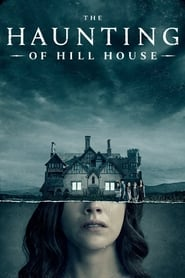 Streaming sources for The Haunting of Hill House