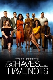 Streaming sources for Tyler Perrys The Haves and the Have Nots