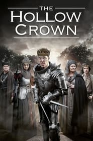 Streaming sources for The Hollow Crown